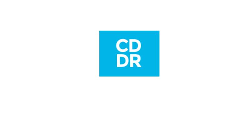 CodeDoor