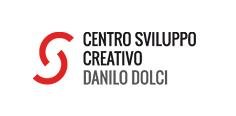 Centro per lo Sviluppo Danilo Dolci, Italy