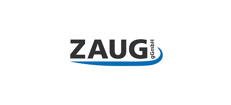 ZAUG gGmbH